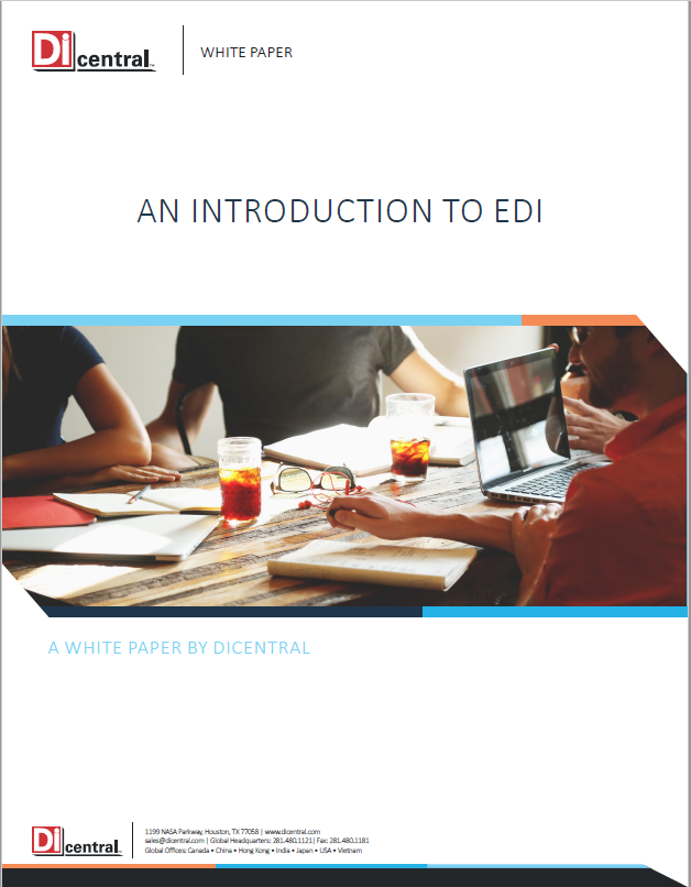 An Intro to EDI Cover.png